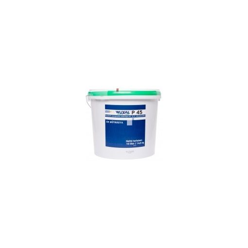 Wuxal P 45 (10l)